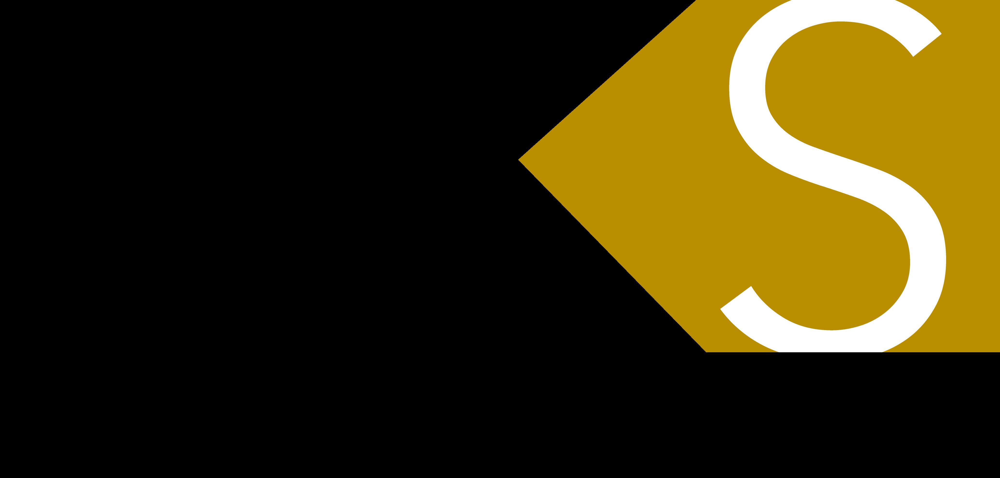 E-Learning – AKS Academy & Services AG